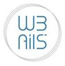 WBAiIS2