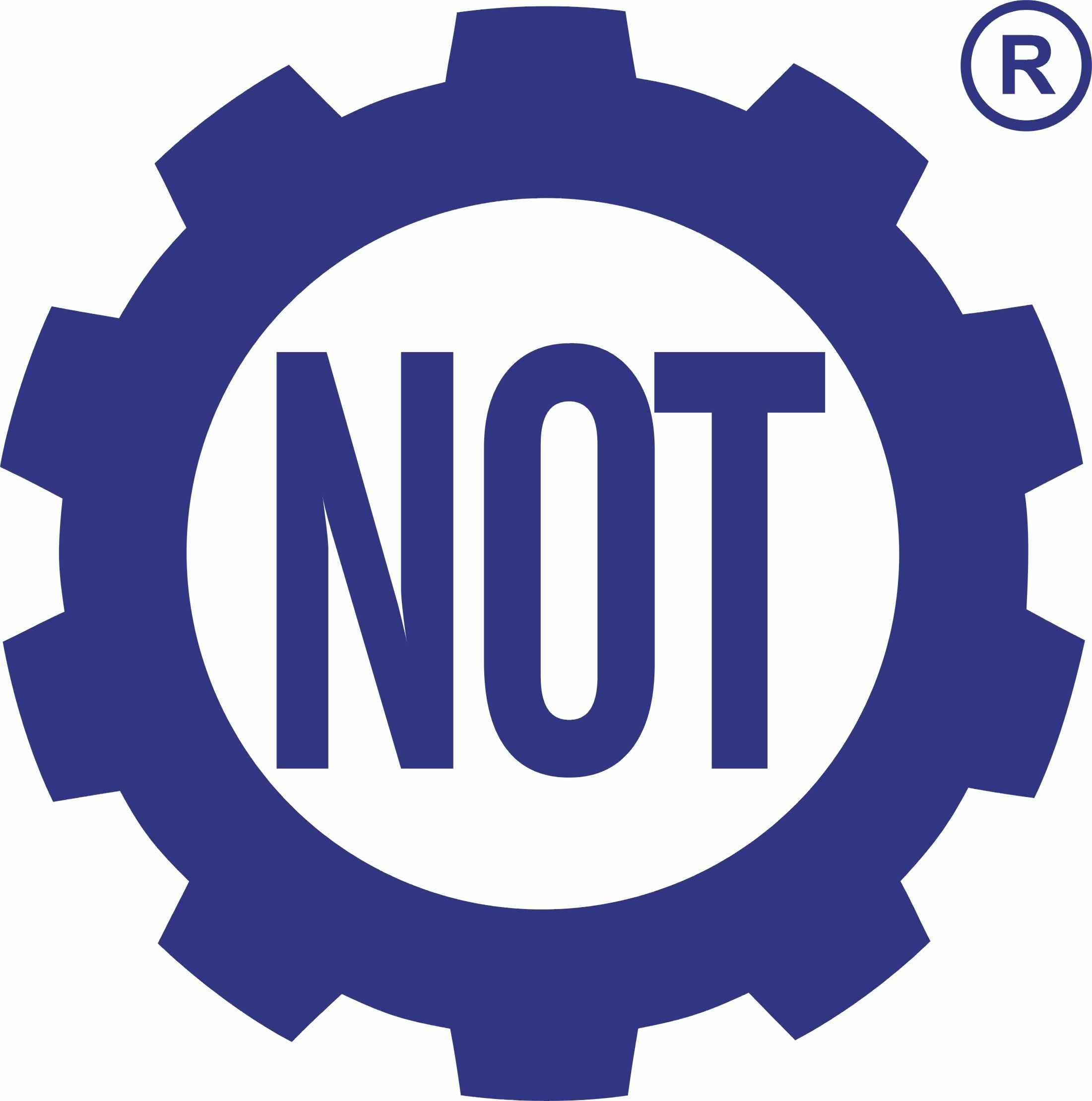 logo_not