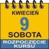 karta-kalendarz-mala
