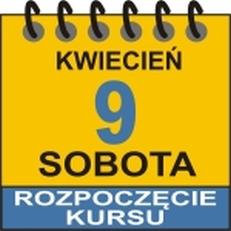 karta-kalendarz_duza