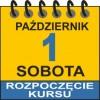 karta-kalendarz-duza2016