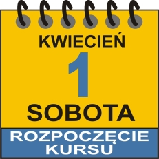 karta-kalendarz_duza_2017-231x231