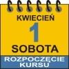 karta-kalendarz_mala-2017-100x100