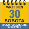 karta-kalendarz_-2017-100x100