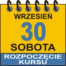 karta-kalendarz_-2017-231x231